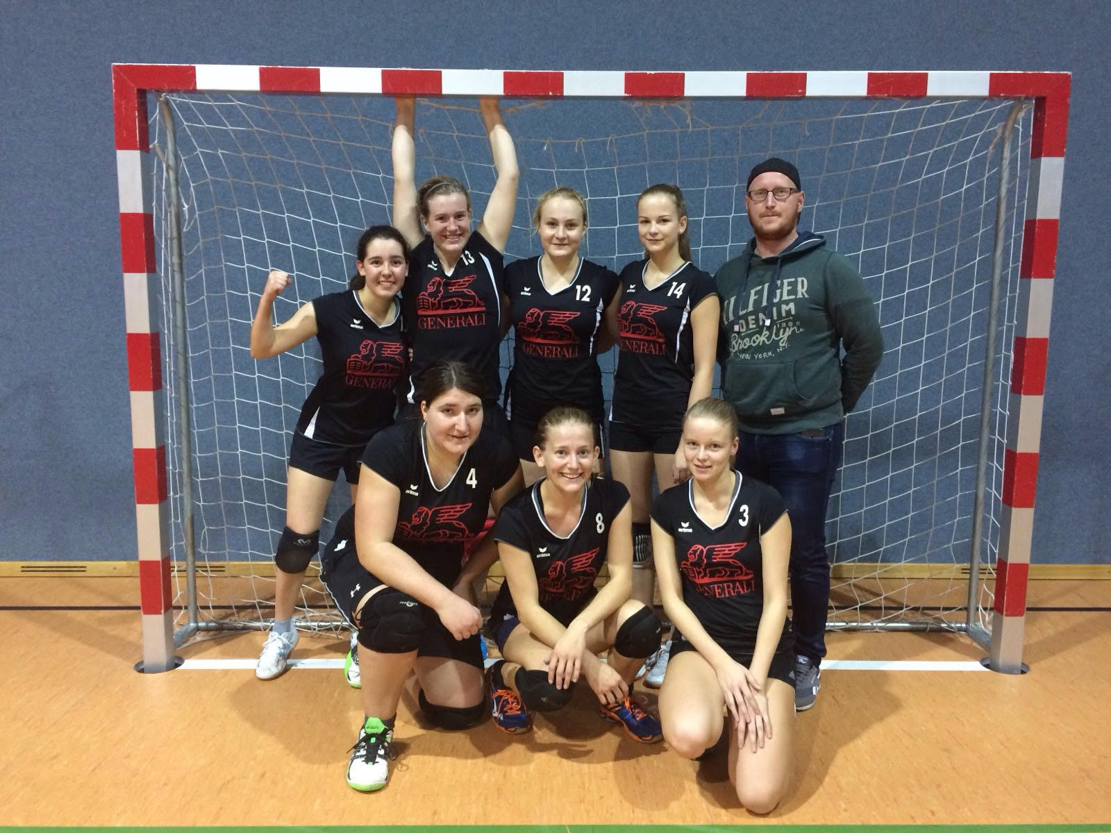 cup-1-runde-2016